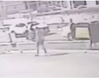 Άλιμος: Βίντεο ντοκουμέντο από την επίθεση με μαχαίρι σε ανήλικο – Συγκλονίζει ο πατέρας του 14χρονου