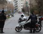 Θεσσαλονίκη: Επικήρυξη 21 αστυνομικών από κουκουλοφόρους – «Ξέρουμε πού μένετε!»
