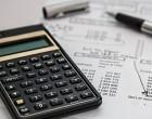 Μισθωτοί με μπλοκάκι: Τι εισφορές πληρώνουν και τι πρέπει να δηλώσουν – Παραδείγματα