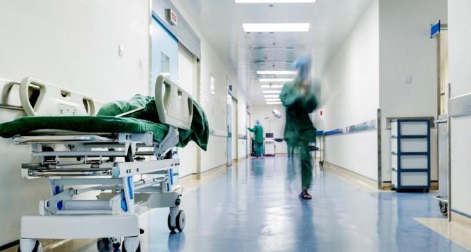 Κορωνοϊός: Στα 3.565 τα νέα κρούσματα, εννέα θάνατοι, 121 διασωληνωμένοι
