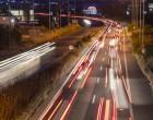 Τα μέτρα της Τροχαίας για το καλοκαίρι – Απαγόρευση κίνησης φορτηγών τα Σαββατοκύριακα στα εθνικά δίκτυα