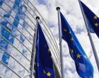 Κάλεσμα σε χώρες της ΕΕ να δεχτούν «τουλάχιστον» άλλους 10-20.000 Αφγανούς πρόσφυγες