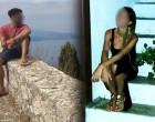 Φολέγανδρος: «Την έσπρωξα στο γκρεμό γιατί με κορόιδευε» – Ολόκληρη η απολογία του δράστη