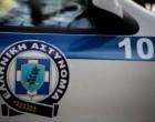 Συνελήφθη 35χρονος για απόπειρα ανθρωποκτονίας της συζύγου του