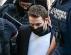 Γλυκά Νερά: Προκαλεί ο δολοφόνος της Καρολάιν μέσα από τη φυλακή