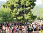 Κρούσματα κορωνοϊού σε δύο ακόμη κατασκηνώσεις στο Λαύριο και την Ηλεία – Έντονη ανησυχία από τους γονείς