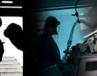 Μετάλλαξη Δέλτα: Πρόβλεψη για 40 θανάτους και 3.500 κρούσματα ημερησίως τον Δεκαπενταύγουστο
