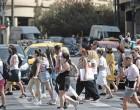 Κορωνοϊός: Στα 2.327 τα νέα κρούσματα – 142 οι διασωληνωμένοι, 2 θάνατοι
