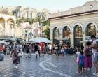 Κορωνοϊός: 2.972 νέα κρούσματα – 1.266 στην Αττική και 255 στην Κρήτη