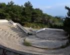 Κύθηρα: Ξεκινούν οι μελέτες ολοκλήρωσης του Θεάτρου Ποταμού
