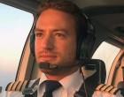 Έγκλημα στα Γλυκά Νερά: Η ΕΛ.ΑΣ. φοβάται ότι ο πιλότος «ήταν μπλεγμένος σε εμπόριο ναρκωτικών» (Daily Mail)