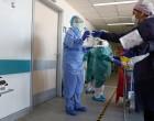 Υποχρεωτικός εμβολιασμός: Ξεκινά από τους επαγγελματίες υγείας, ακολουθούν σώματα ασφαλείας, μέσα μεταφοράς και εκπαίδευση
