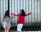 Επίδομα παιδιού: Άνοιξε ξανά η πλατφόρμα -Οσα πρέπει να γνωρίζουν οι δικαιούχοι