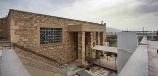 Παλαιό Μουσείο Ακρόπολης: Επαναλειτουργία με νέες χρήσεις
