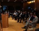 Το σχέδιο της Περιφέρειας για τη στήριξη και επανεκκίνηση της επιχειρηματικότητας στην Αττική στην μετά-covid εποχή