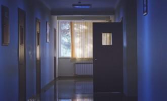 ΗΠΑ: Νεκρή 10χρονη από πανούκλα στο Κολοράντο