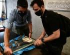 Εθνική Πινακοθήκη: Προφυλακίστηκε ο ελαιοχρωματιστής που έκλεψε τον πίνακα του Πικάσο