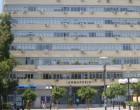 Ομόφωνο ψήφισμα του Δημοτικού Συμβουλίου Πειραιά για απόδοση τιμής στον Μίκη Θεοδωράκη