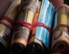 Φόροι: Ποιες μειώσεις εξετάζει η κυβέρνηση εν όψει της ΔΕΘ