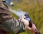 Δήμος Πεντέλης: Το κυνήγι απαγορεύεται και θα απαγορεύεται