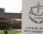 Το Δικαστήριο της Ε.Ε ανοίγει το δρόμο για τη μονιμοποίηση συμβασιούχων στο δημόσιο