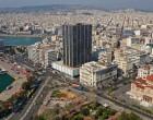 Σημαντικά έργα «καθημερινότητας»  προωθούνται στον Πειραιά – Παρεμβάσεις σε όλους τους τομείς για την καλύτερη λειτουργία της πόλης