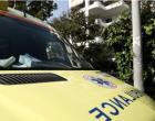 Βόλος: Προσπάθησε να αυτοκτονήσει παίρνοντας χάπια πάνω από το μνήμα του συζύγου της – Είχε χάσει και τον γιο της