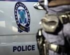 Φθιώτιδα: 42χρονος επιτέθηκε σε 40χρονο με τσεκούρι για μία γυναίκα