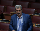 Ο Πολάκης έβγαλε παγκόσμια ιατρική γνωμάτευση: Το AstraZeneca και το Johnson δεν καλύπτουν τη μετάλλαξη Δέλτα