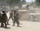 Αφγανιστάν: Επιστρέφουν στην πατρίδα δύο ακόμα Έλληνες