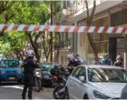 Δολοφονία 55χρονης στη Θεσσαλονίκη: «Σε παρακαλώ μη με σκοτώσεις» – Ανθρωποκυνηγητό για τον Γεωργιανό