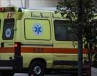 Τραγωδία στην Εύβοια: 12χρονος ξεψύχησε στο Κοντοδεσπότι μετά από ανακοπή καρδιάς