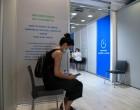 Θα απολύονται ανεμβολίαστοι εργαζόμενοι στον ιδιωτικό τομέα; – Τι απαντούν Γεωργιάδης και Χατζηδάκης