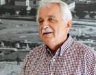 Ποιος είναι ο επικεφαλής της επιτροπής για την ανασυγκρότηση της Εύβοιας (βιογραφικό)