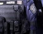 Εκτεταμένη αστυνομική επιχείρηση – Συνελήφθησαν 83 άτομα και προσήχθησαν 129 άτομα