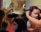 Άλιμος: Σε άδεια άνευ αποδοχών ανεμβολίαστοι σε παιδικούς σταθμούς