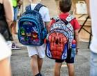 Οριστικό: Πότε ανοίγουν τα σχολεία τον Σεπτέμβριο – Πώς θα γίνει η επιστροφή στα θρανία