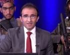 Ένοπλοι Ταλιμπάν περικύκλωσαν τηλεπαρουσιαστή και τον ανάγκασαν να τους εξυμνήσει