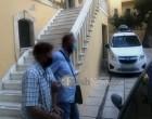 ΣΟΚ: Απαγγέλθηκαν κατηγορίες και σε δύο παππάδες για τον βιασμό 19χρονου