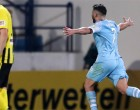 Super League: Σπουδαία νίκη του Ιωνικού, 1-0 τον Αρη