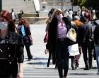 Θωμαΐδης: Τέλος Οκτωβρίου το 5ο κύμα της πανδημίας -Θα αυξηθεί η διάδοση στους ανεμβολίαστους