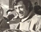 Jean-Paul Belmondo: Οταν μαζί με τον Ομάρ Σαρίφ παρακολούθησε τον αγώνα Εθνικός – Αιγάλεω