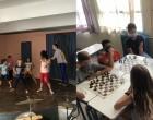 Νέες αθλητικές δραστηριότητες για τους μαθητές των ΚΔΑΠ του Δήμου Πειραιά σε συνεργασία με τον Ολυμπιακό Σ.Φ.Π.