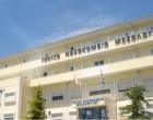 Σε διαθεσιμότητα δύο εργαζόμενοι για «μαϊμού» εμβολιασμό στο Νοσοκομείο Μεσολογγίου