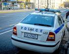 Κάτω Πατήσια: Συνελήφθη ληστής για την άγρια δολοφονία 70χρονου μέσα στο σπίτι του το 2012