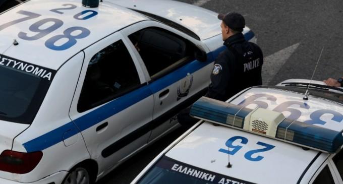 «Πλήγμα» της ΕΛΑΣ σε κύκλωμα διακίνησης ναρκωτικών – Σύλληψη 51χρονου για 330 κιλά κάνναβης