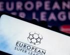 Η UEFA ακύρωσε τις ποινές για τους «αντάρτες» της European Super League