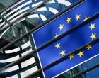 EE: Σε μόλις 4 μήνες εγκρίθηκαν 34 δισ. ευρώ για δήμους & περιφέρειες