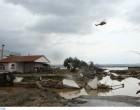 Λέκκας: Μεγάλος κίνδυνος για πλημμύρες σε Αχαρνές και Εύβοια