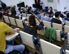 Φοιτητικό στεγαστικό επίδομα: Για ποιους ανοίγει η πλατφόρμα – Όσα πρέπει να ξέρετε